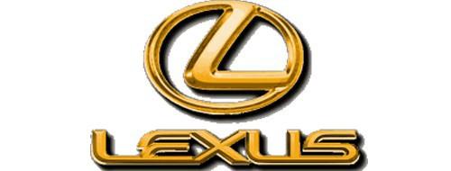 Купить запчасти для японских автомобилей Lexus в Челябинск дешево в наличии и под заказ.