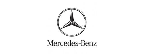 Купить запчасти для автомобилей Mercedes-Benz в Челябинск дешево в наличии и под заказ.