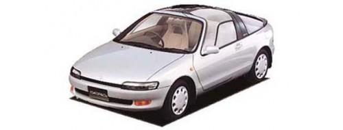 Запчасти Toyota Sera (Тойота Сера), в наличии, г. Челябинск, доставка в регионы