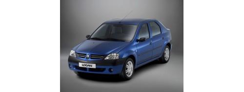 Запчасти Renault  Logan (Рено Логан), в наличии, г. Челябинск, доставка в регионы – Autofox74