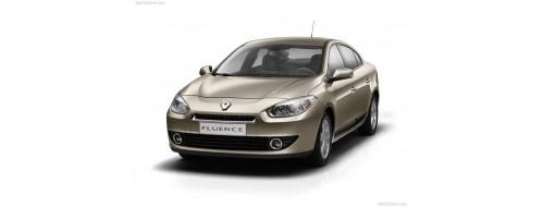 Запчасти Renault  Fluence (Рено Флюенс), в наличии, г. Челябинск, доставка в регионы – Autofox74