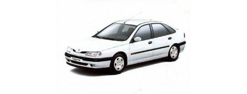Запчасти Renault  Laguna (Рено Лагуна), в наличии, г. Челябинск, доставка в регионы – Autofox74