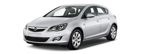Запчасти Opel Astra J (Опель Астра Джи) новые, б/у, оригинал, аналог, дубликат, авторазбор, каталог, Челябинск