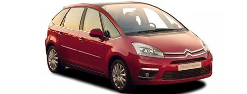Французские запчасти Рено (Renault), Пежо - АвтоподиуМ