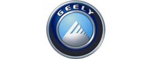 Купить запчасти для китайских автомобилей Geely в Челябинск дешево в наличии и под заказ.