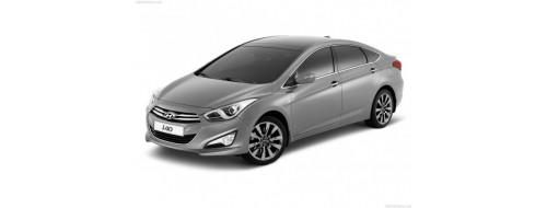Запчасти Hyundai i40 (Хендэ ай 40) в наличии Челябинск доставка в регионы