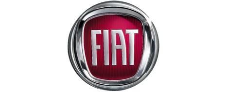 Купить запчасти для корейских автомобилей Fiat в Челябинск дешево в наличии и под заказ.