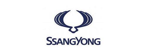 Купить запчасти для корейских автомобилей SsangYong в Челябинск дешево в наличии и под заказ.