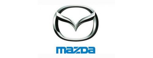 Купить запчасти для Японских автомобилей Mazda Мазда в Челябинск дешево в наличии и под заказ.