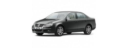 Запчасти Volkswagen Jetta (Фольксваген Джетта) в наличии Челябинск доставка в регионы