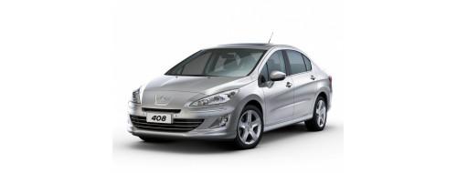 Запчасти Peugeot 408 (Пежо 408) новые, б/у, оригинал, аналог, дубликат, авторазбор, каталог, Челябинск