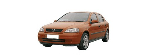 Запчасти Opel Astra G (Опель Астра Г) 1998 - 2004, новые, б/у, оригинал, аналог, дубликат, авторазбор, каталог, Челябинск