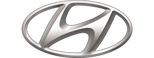 Купить запчасти для Корейских автомобилей Hyundai в Челябинск дешево в наличии и под заказ.