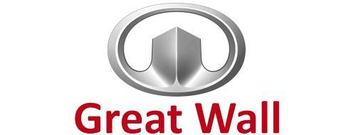 Купить запчасти для автомобилей Great Wall в Челябинск дешево в наличии и под заказ.
