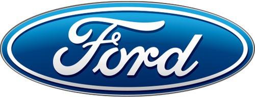 Купить запчасти для автомобилей ford в Челябинск дешево в наличии и под заказ.