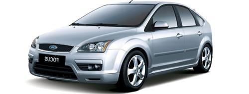 Запчасти Ford Focus 2 (Форд Фокус 2), новые, б/у, оригинал, аналог, дубликат, авторазбор, каталог, Челябинск