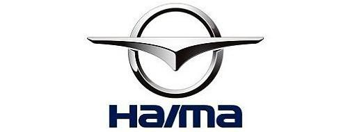 Купить запчасти для корейских автомобилей Haimaв Челябинск дешево в наличии и под заказ.