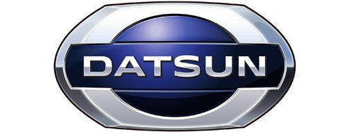 Запчасти Datsun Датсун купить в челябинске