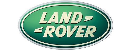 Купить запчасти для автомобилей Land Rover (Ленд Ровер) в Челябинск дешево в наличии и под заказ.