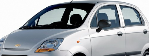 Авто стекло шевроле спарк (Chevrolet Spark) m200. Лобовое стекло ветровое, заднее, переднее стекло купить в наличии.