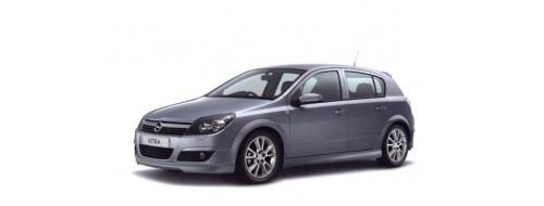 Запчасти Opel Astra H (Опель Астра Н) 2004 - 2006, новые, б/у, оригинал, аналог, дубликат, авторазбор, каталог, Челябинск