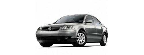 Запчасти Volkswagen Passat B5
