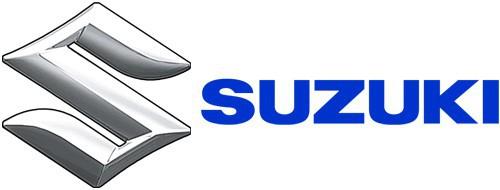 Купить запчасти для японских автомобилей Suzuki в Челябинск дешево в наличии и под заказ.