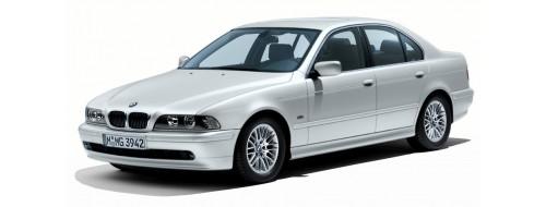 Запчасти BMW E39 (БМВ Е39)