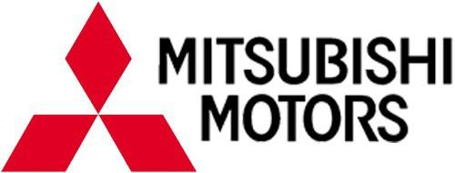 Купить запчасти для автомобилей Mitsubishi Мицубиси Митсубиси в челябинск по низкой цене в наличии и под заказ