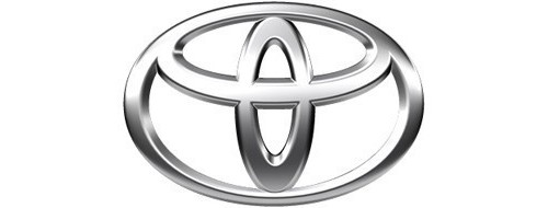 Запчасти Toyota Avalon (Тойота Авалон)